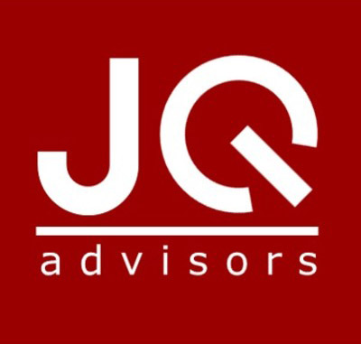 JQ Advisors